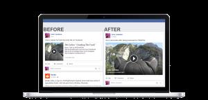 display-full-width-youtube-videos-on-facebook