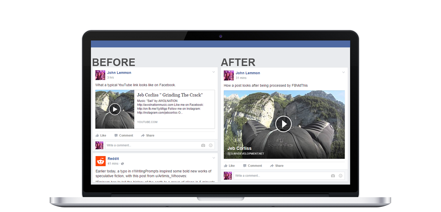 display-full-width-youtube-videos-on-facebook